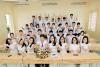 Những thành tích của thầy và trò trường THPT Xuân Giang năm học 2018-2019